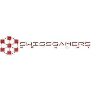 Swiss Gamers Network