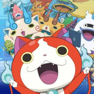 Yokai-Watch