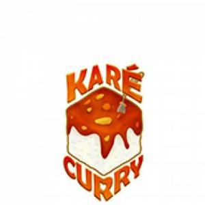 CARRE CURRY