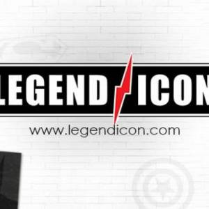 Legend Icon