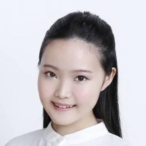 Yuyu Inoue